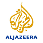 Al Jazeera Live HD TV