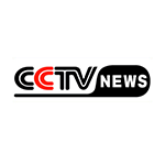 CCTV News Live HD TV