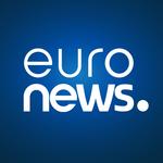 Euronews Live HD TV