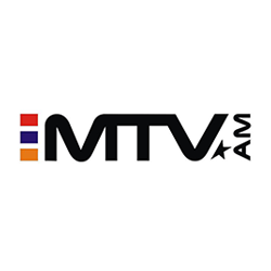 MTV Armenia HD TV | Online Live Music HD TV Channel