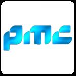 PMC Music HD TV