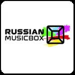 Russian Music Box HD