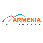 Armenia TV HD Satellite