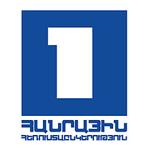 H1 Armenian Public HD TV