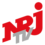 NRJ Live Music HD TV