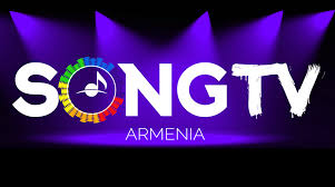 SONGTV ARMENIA HD LIVE TV CHANNEL
