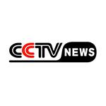 CCTV Live HD TV