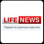 Life News TV HD