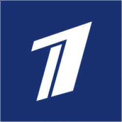 Perviy Kanal | Первый Канал
