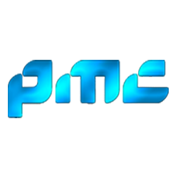 PMC Music HD TV
