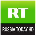 RT Russia Today HD