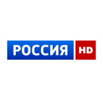 Russia HD Online Live TV Channel