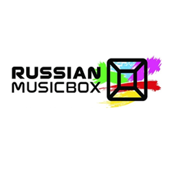 Russian Music Box HD
