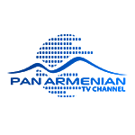 Panarmenian TV Live HD