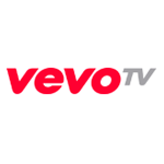 Vevo Music HD TV