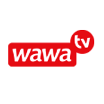 WaWa Music TV