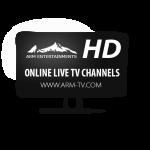 Online Live HD TV Channels