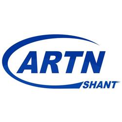 ARTN SHANT TV