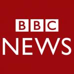 Online Live HD TV Channel BBC News