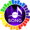 SONGTV ARMENIA LIVE HD